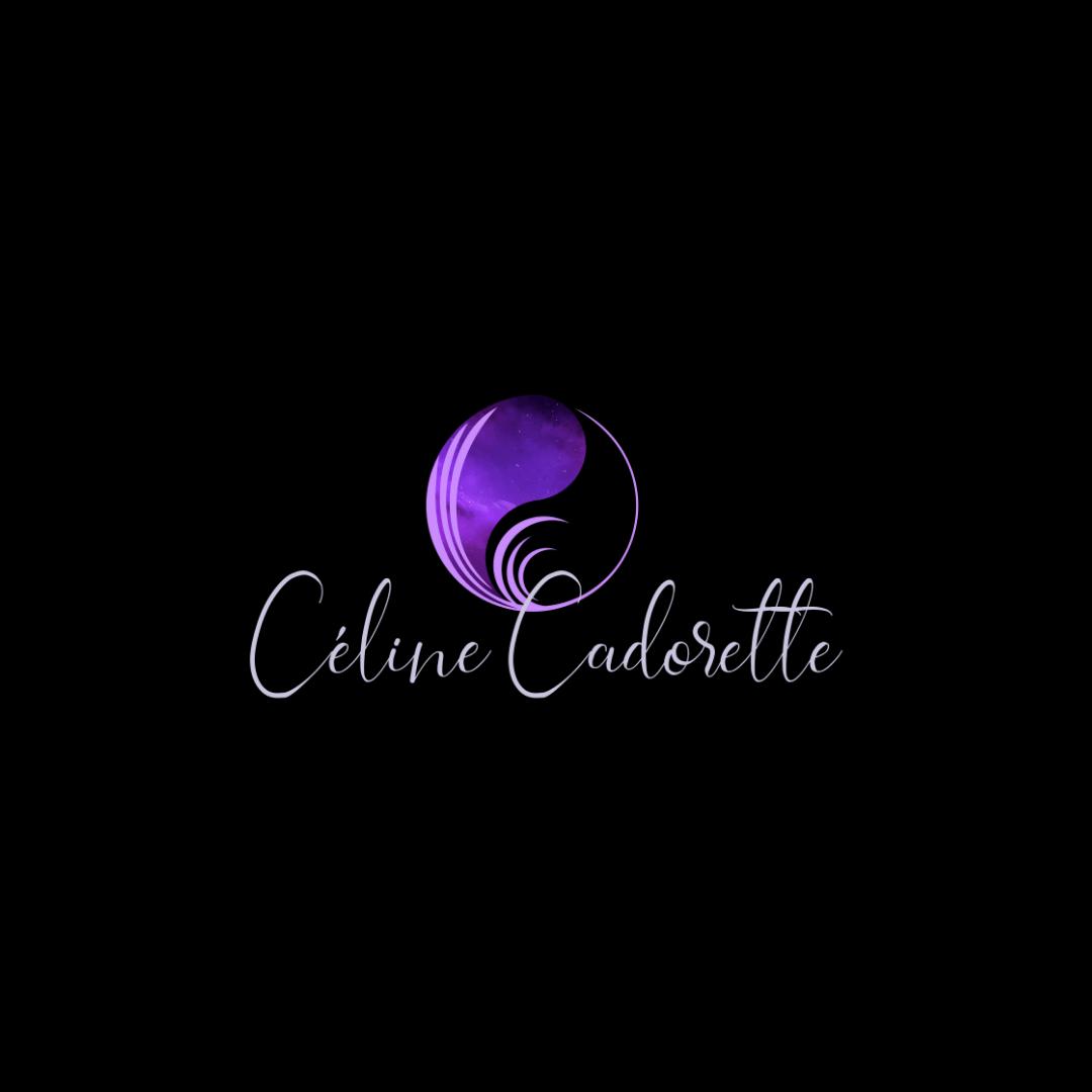 Céline Cadorette