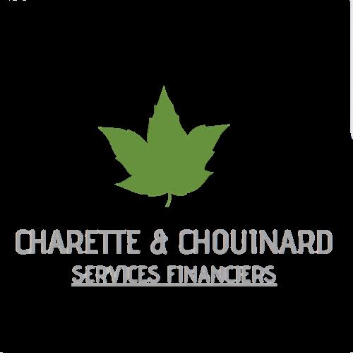 Cabinet Vert Services Financiers