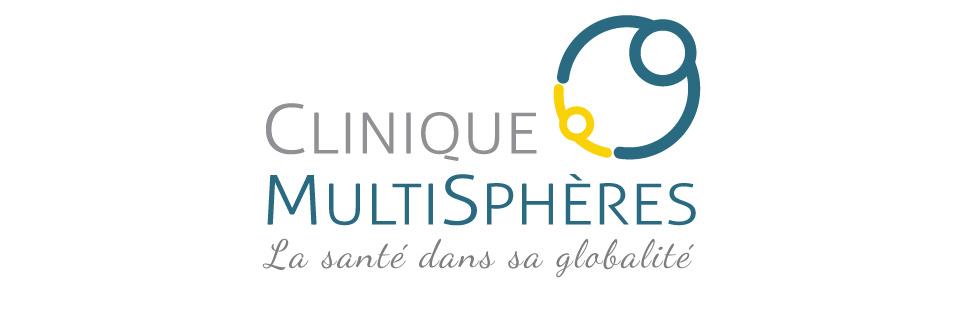 Clinique MultiSphères