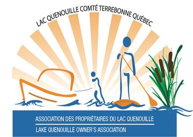 L'Association des propriétaires du Lac Quenouille