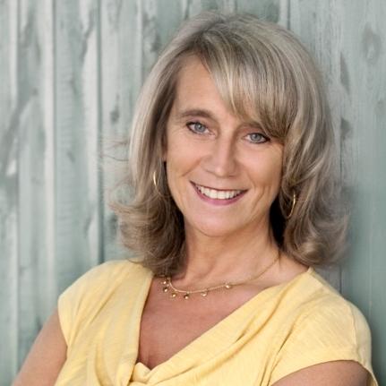 Sylvie Rousseau