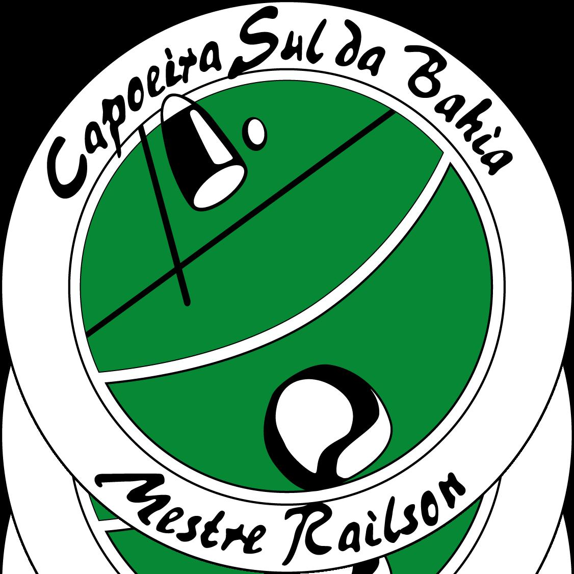 Capoeira Québec
