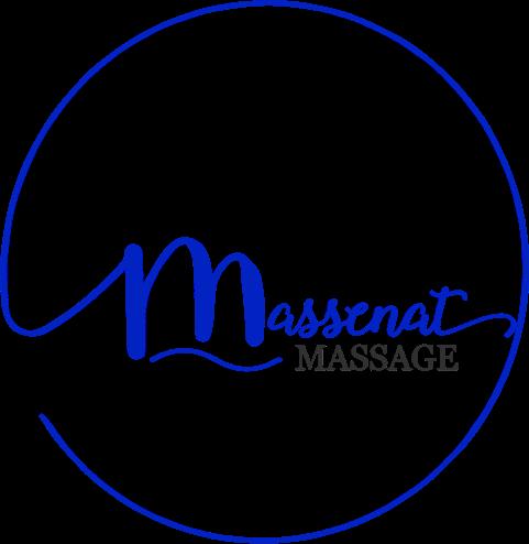 Massenat Massage