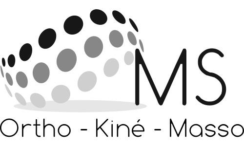 MSOKM Ortho - Kiné - Masso