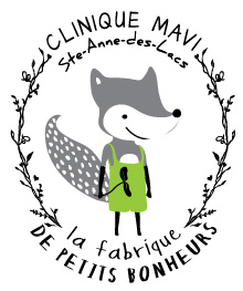 Clinique MAVI