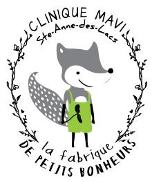 Clinique MAVI