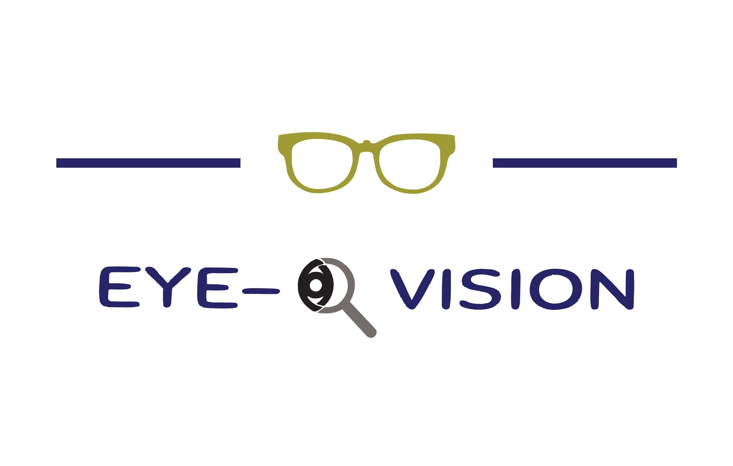 Eye-Q Vision