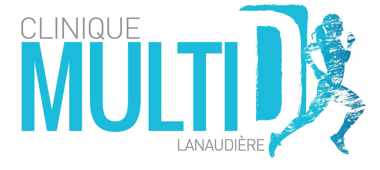 Clinique Multi-D Lanaudière