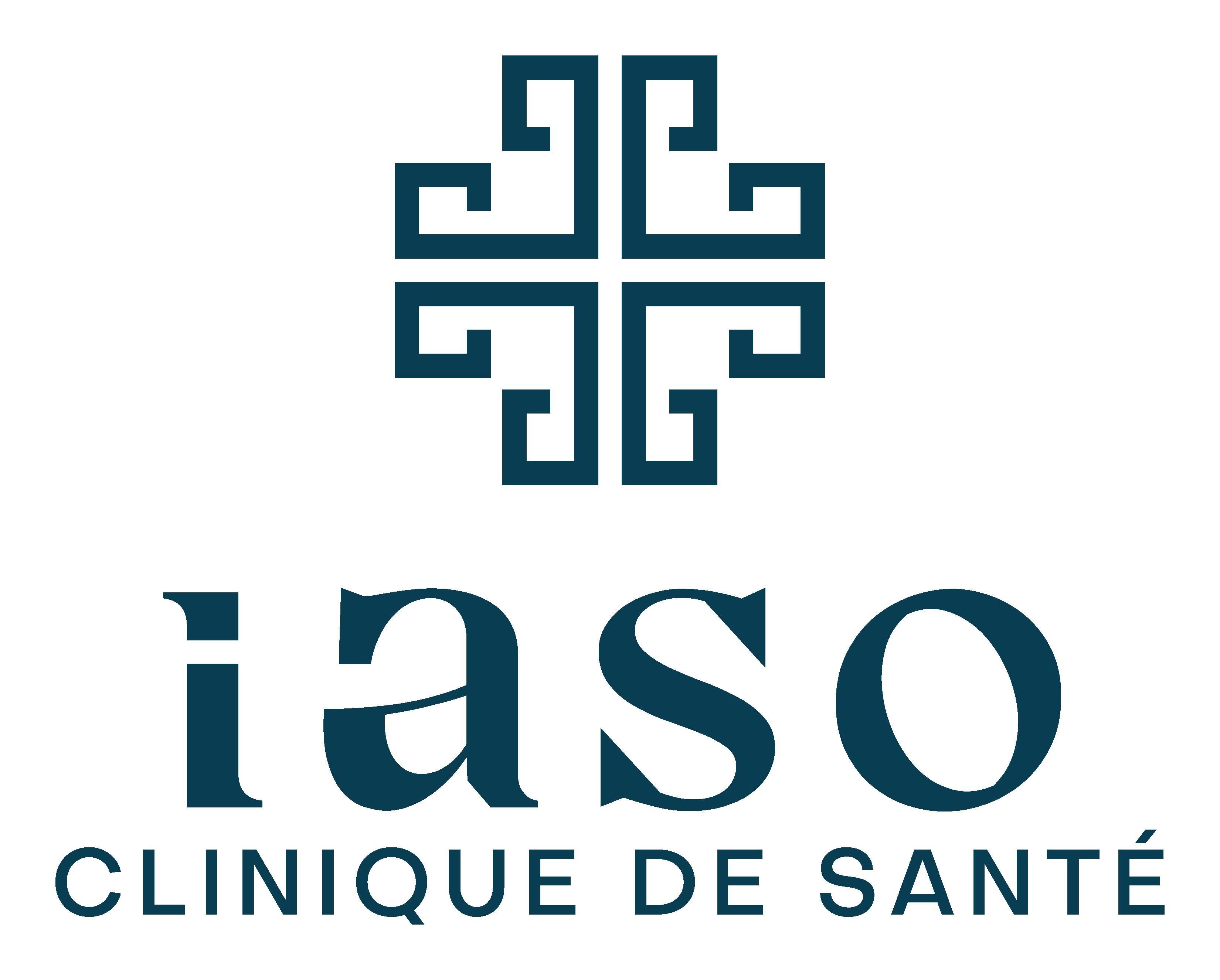 Clinique Iaso