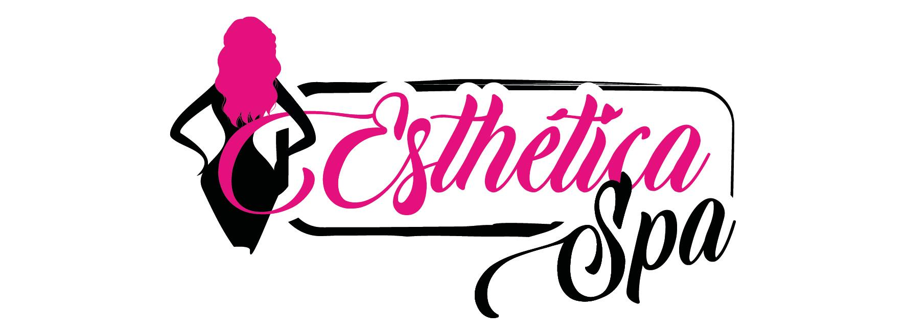 Esthetica Spa