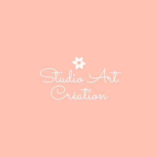 Studio Art Création