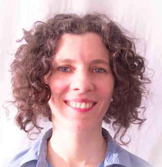 Marie-Soleil Pilette, ostéopathe D.O.