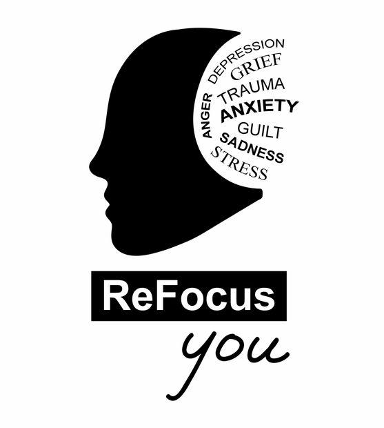 ReFocus You