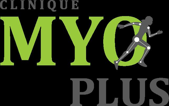Clinique Myo Plus