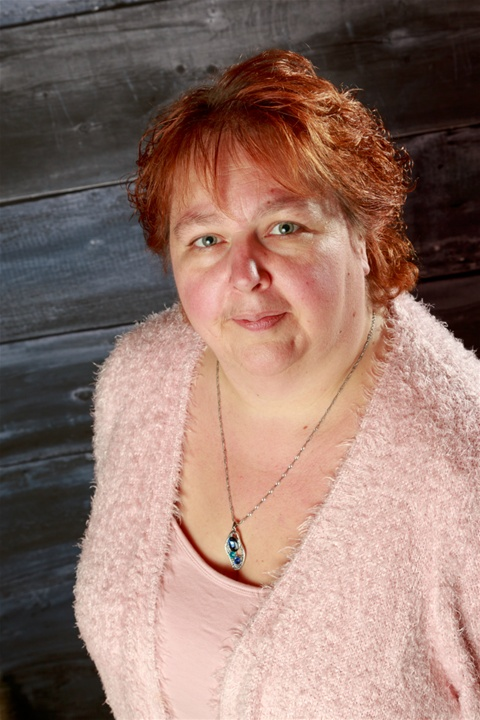 Isabelle Guilbert
