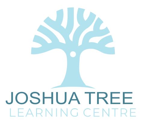 Joshua Tree Learning Centre