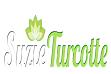 Suzie Turcotte-Vita-Natur
