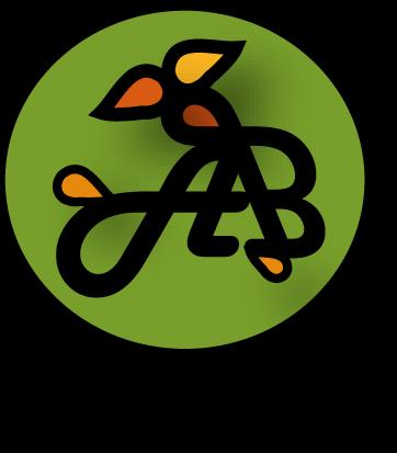 Fleurs de Bach André Blanchette