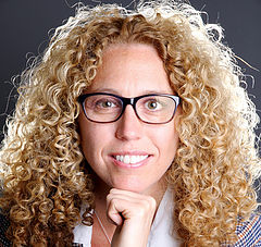 Karine Simard coaching