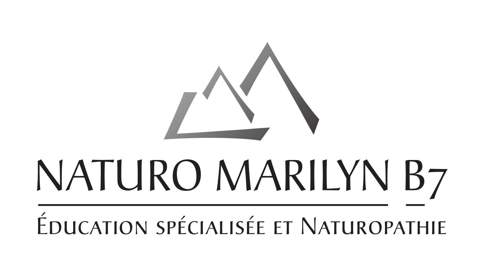 Marilyn Bessette naturopathe