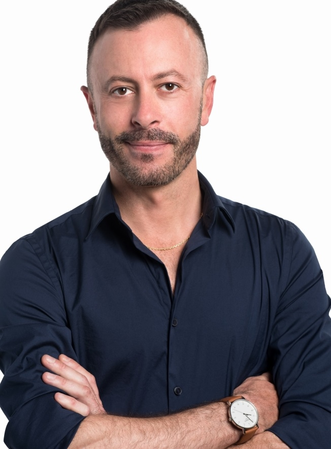 Julien Plaça Ostéopathe D.O.