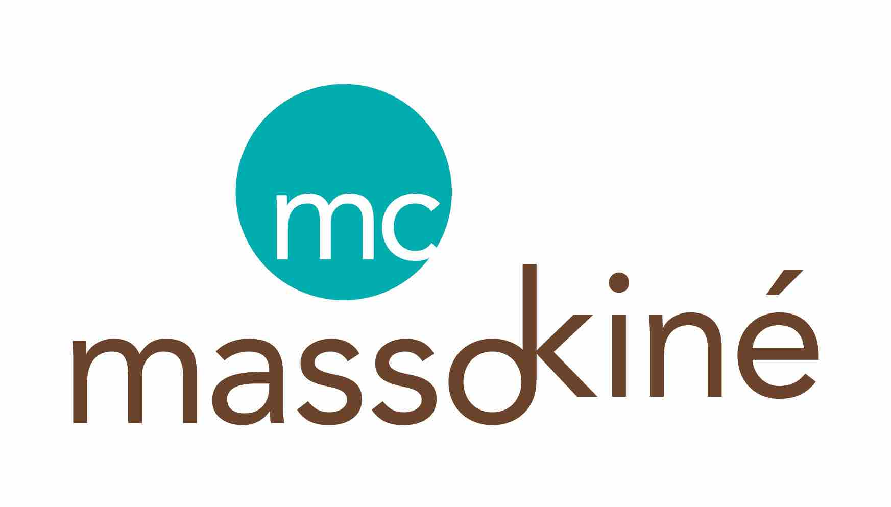 Massokiné MC