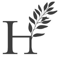 Le Hêtre | Centre de santé intégrative | Acupuncture, massothérapie, drainage lymphatique, méditation