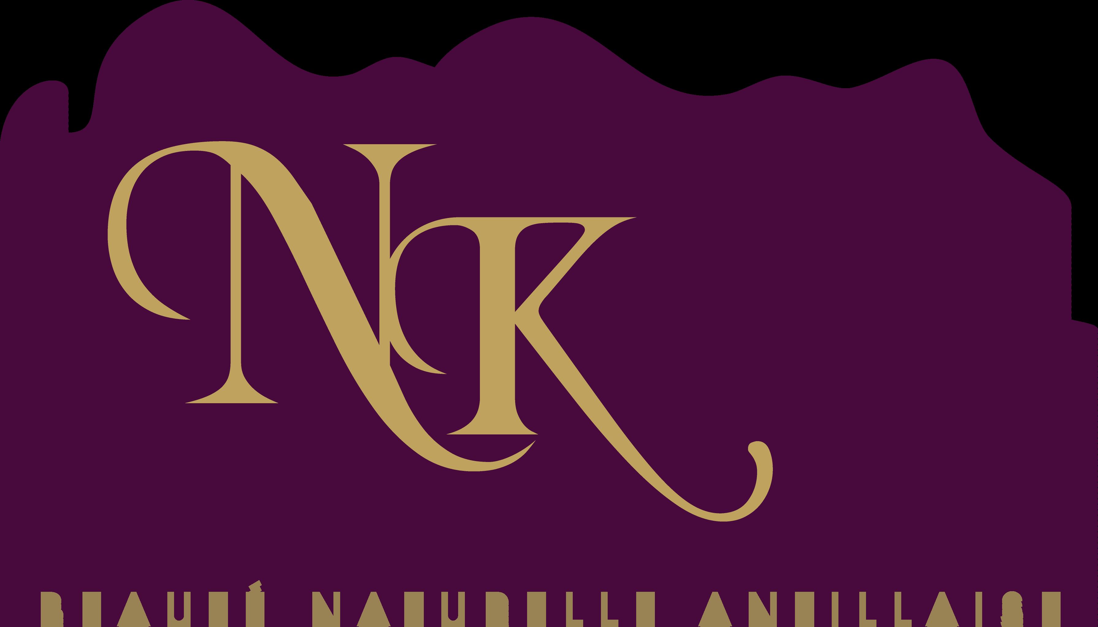 NK Services / Beaute Naturelle