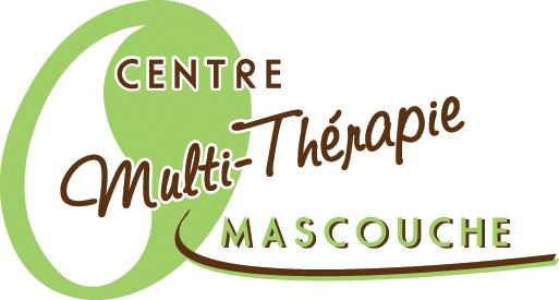 Centre Multi-Thérapie Mascouche *services offerts* Massothérapie-Ostéopathie-Acupuncture