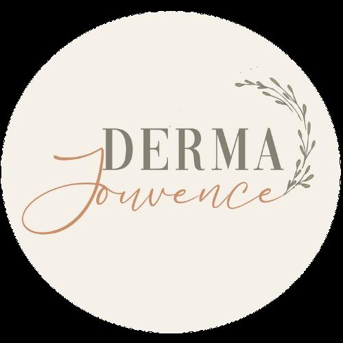 Institut Derma Jouvence