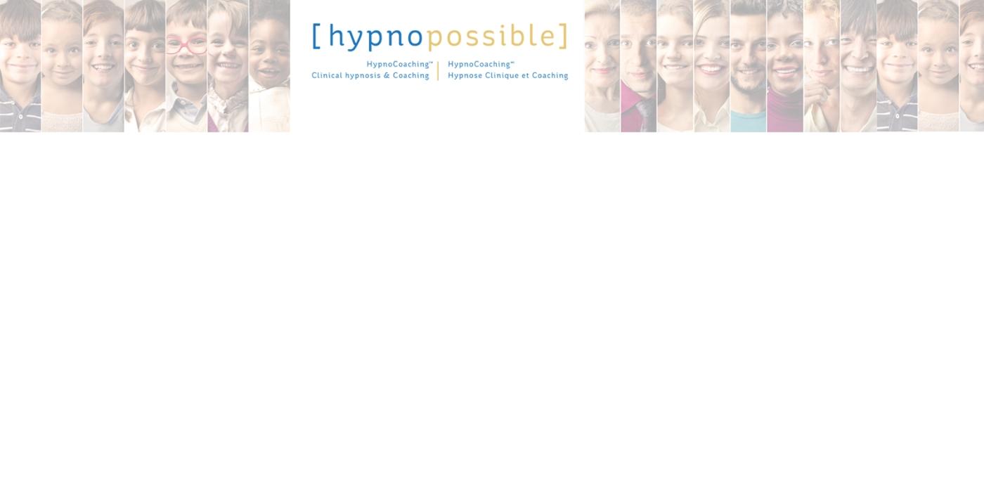 hypnopossible.com
