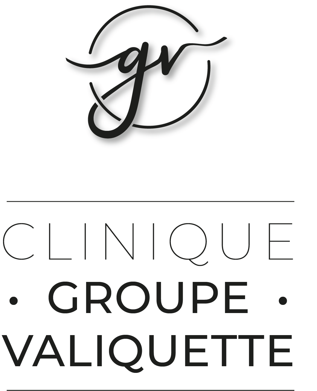Clinique GV