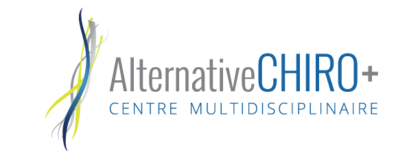 AlternativeChiro+