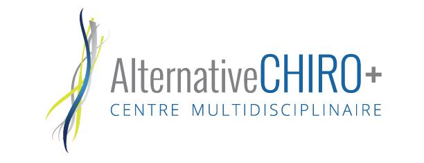 AlternativeChiro+