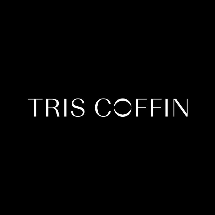 Tris Coffin Opticiens & Optométristes