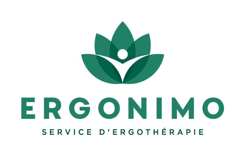Ergonimo - Service d'ergothérapie