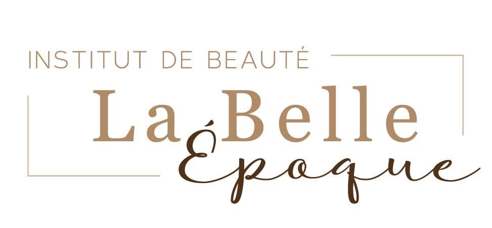 Institut de Beauté La Belle Époque