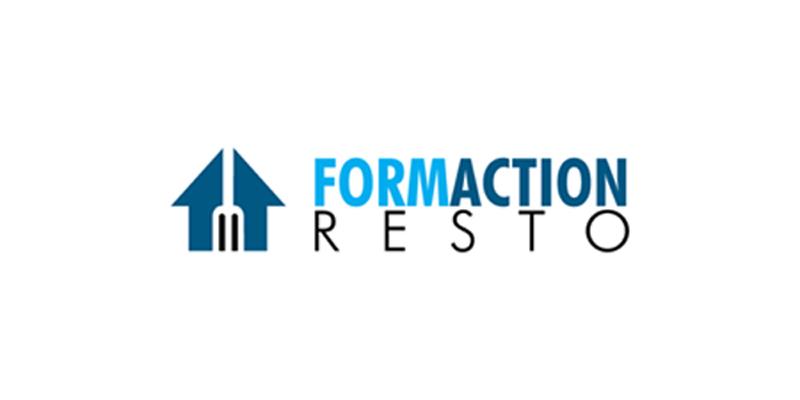FormAction Resto