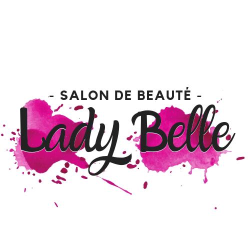 Lady Belle