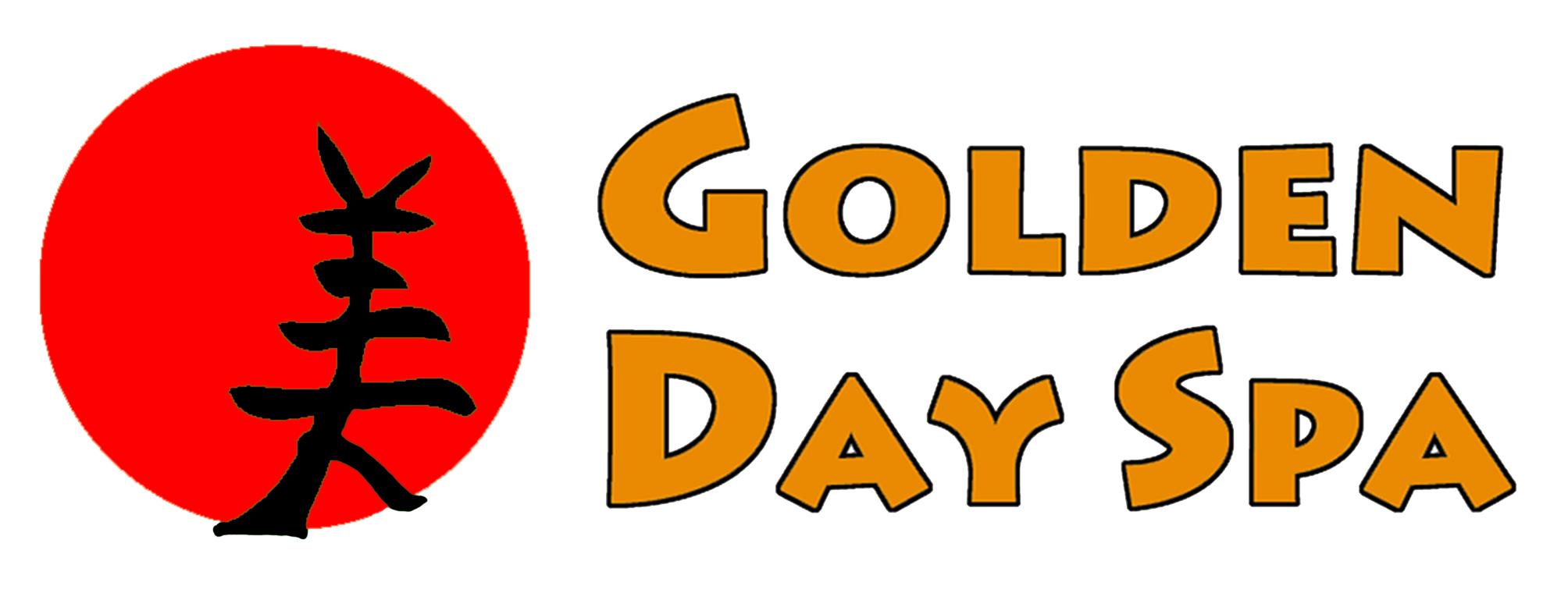 Golden Day Spa