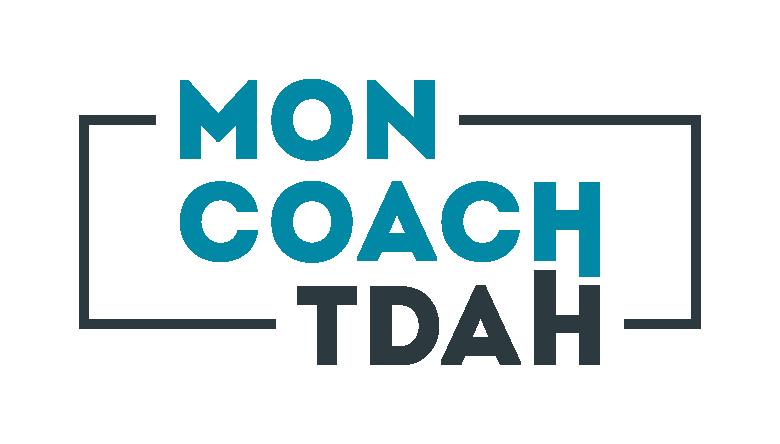 Mon coach TDAH