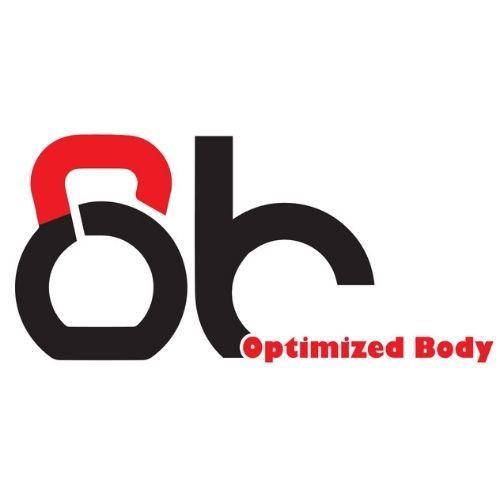 Optimized Body