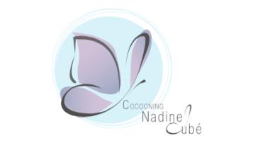 Nadine Dubé Massothérapie