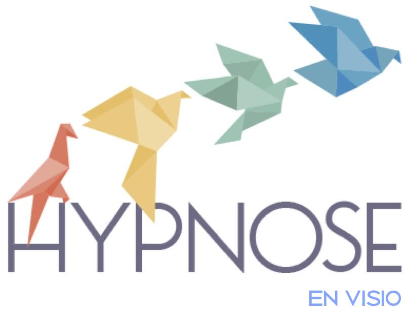 Hypnose en Visio
