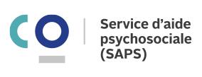 SAPS / SIPVACS | Cégep de l'Outaouais