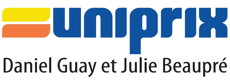 Uniprix Guay et Beaupré