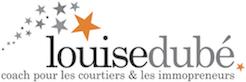 Les Productions Louise Dubé
