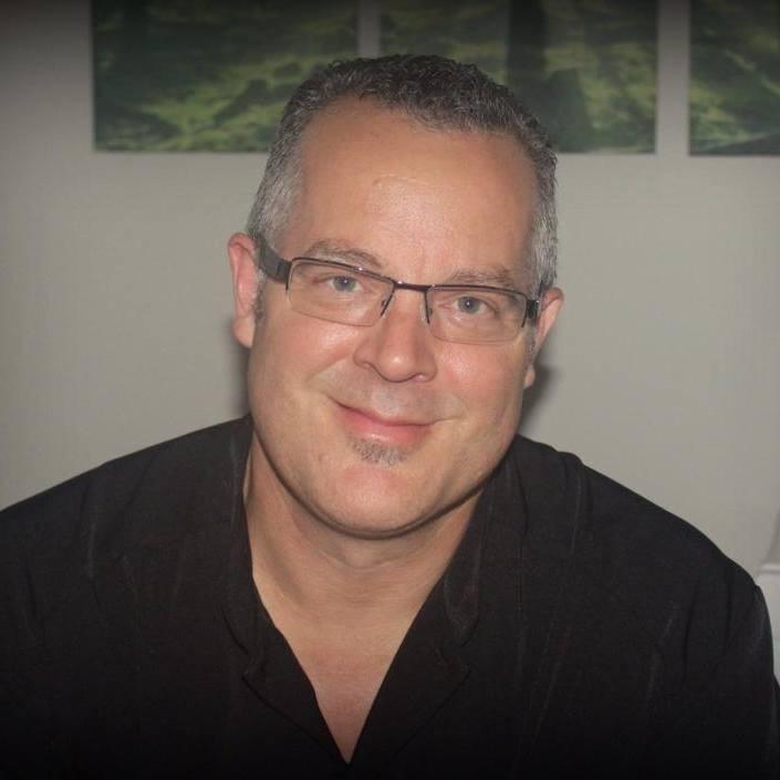 Pierre Boutin Clinique Hors Tension à Beauport
