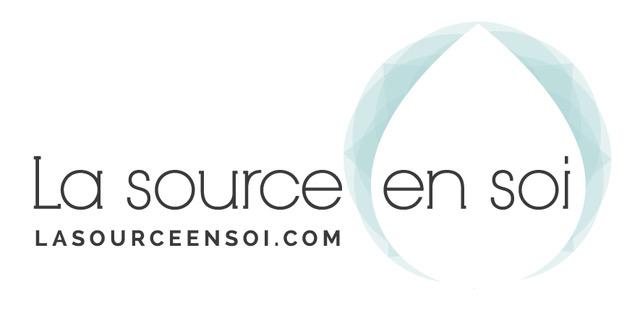 La Source en Soi