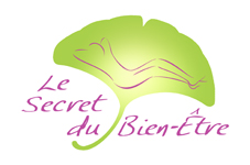 Le Secret du Bien-Etre / Sandra Hugel